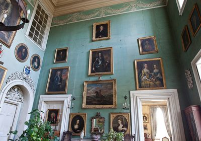 house and interiors. Beaulieu House And Gardens  Boyne Valley Louth Ireland Interiors Gallery