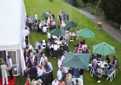 Beaulieu House Wedding Venue Louth Ireland